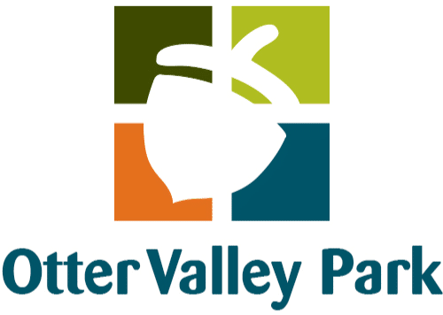 Otter Valley